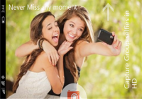 Selfie Cam HD Windows Phone