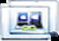 Acronis True Image Unlimited pour PC et Mac