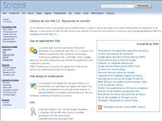 Capture d'écran Adsense Checker