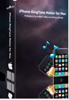 Capture d'écran mediAvatar Créateur Sonnerie iPhone
