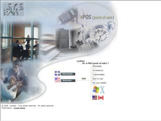 Capture d'écran Gesta Complet pour Mac