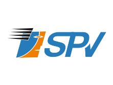Capture d'écran SPV