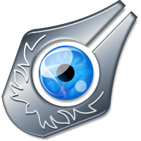 Capture d'écran Silverlight Viewer for Reporting Service