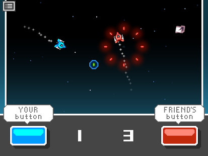 Capture d'écran Micro Battles 2