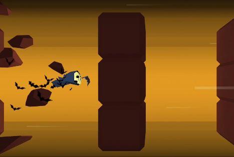 Capture d'écran Mad Aces iOS