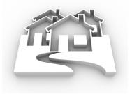 Capture d'écran assurance habitation – guide
