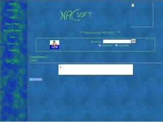 Capture d'écran TextInPicture