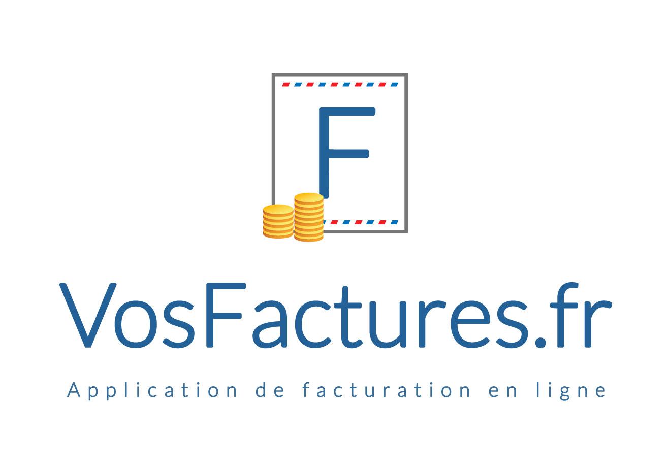 Capture d'écran VosFactures – Logiciel de facturation en ligne
