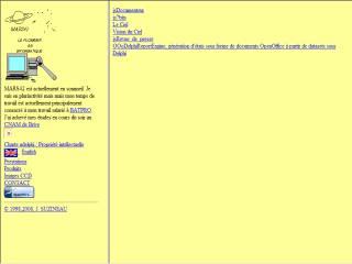 Capture d'écran jsRevue_de_presse