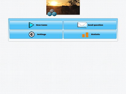 Capture d'écran Animal Quiz