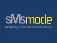 Capture d'écran sMsmode