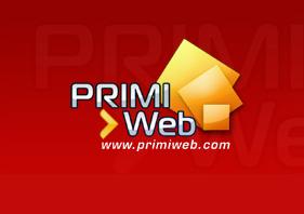 Capture d'écran Gestion d'ONG par Primiweb