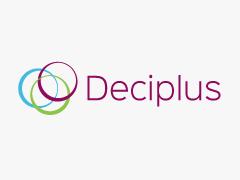 Capture d'écran Deciplus