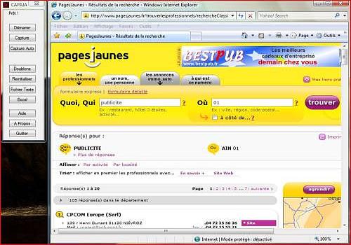 Annucapt France Crack Highspeed