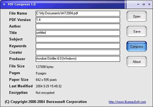 Telecharger Unrar Gratuit Pour Mac Download