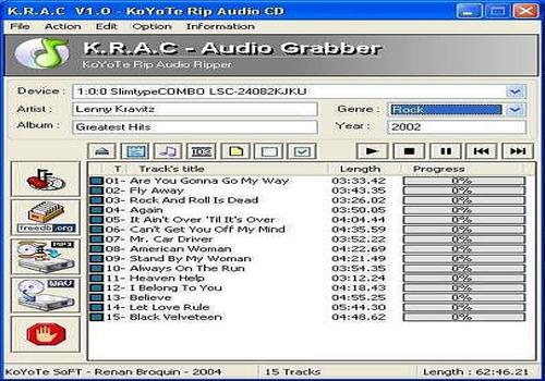 Virtual Usb Dongle Emulator
