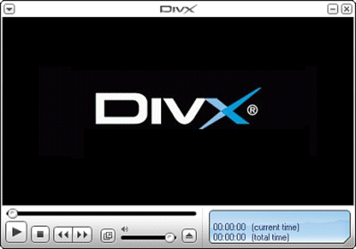 divx 6 4 3 crack: