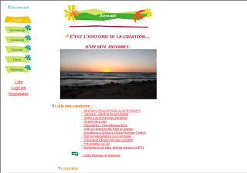 Calculette euro franc gratuit bluespacecaribbean for Calculette en ligne gratuite