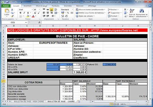 application modifier un fichier pdf gratuit