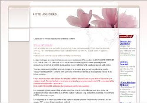 Diaporama bureau xp gratuit t l charger en ligne - Comment telecharger pack office gratuit ...