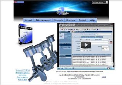 Avimeca Logiciel Telecharger Gratuitement Download