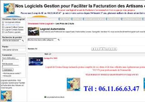 Simulation taxe habitation 2014 - Location meuble taxe habitation ...