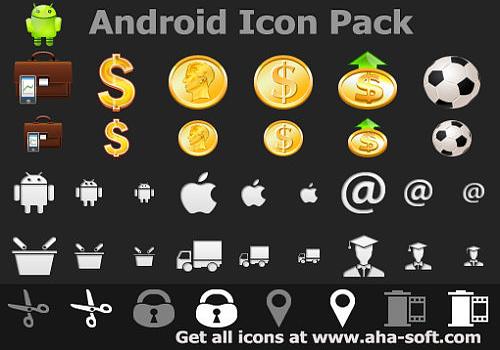 T l charger pack icones application gratuit - Telecharger pack office gratuit windows ...