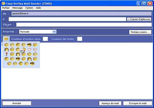 telecharger logiciel nitro pdf gratuit