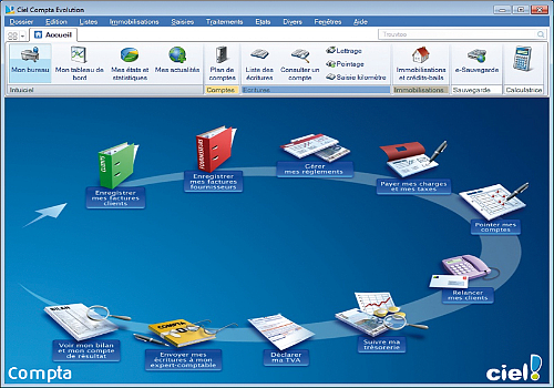 T l charger excel saisie logiciel comptabilite gestion gratuit - Open office mac telecharger ...