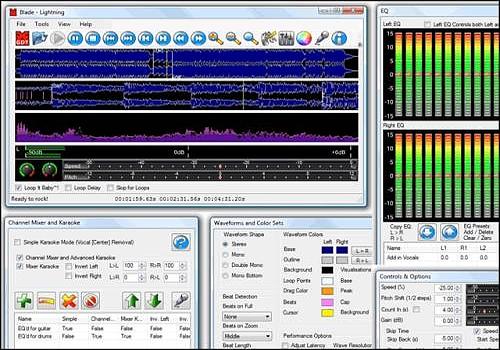 Telecharger sony vegas pro 32 bit gratuit