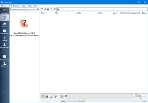<b>Télécharger</b> <b>Windows</b> <b>Media</b> Player 11 (<b>gratuit</b>)