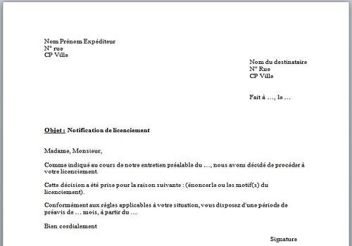 lettre de retrait de diplome