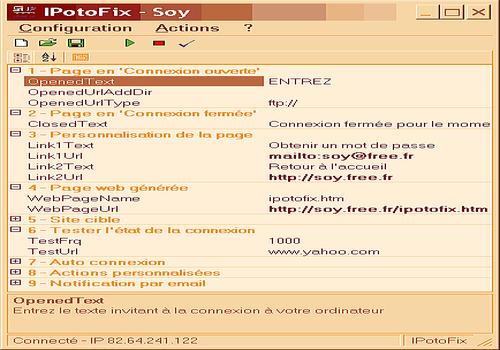 Convertir plusieurs fichiers en pdf gratuit busterfile - Convertir fichier pdf en open office gratuit ...