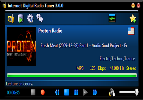 T l charger internet digital radio tuner - Telecharger open office gratuit windows francais ...