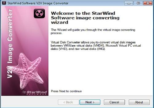 convertir fichier dmg iso gratuit