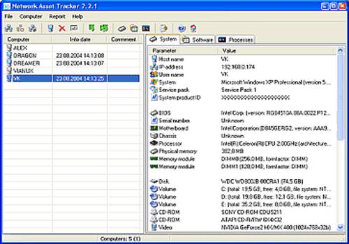 Скачать бесплатно опера мини 7.1. USDownloader 1.3.5.91. SmartFTP 4.1.126