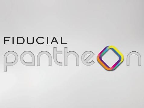 Capture d'écran Panthéon
