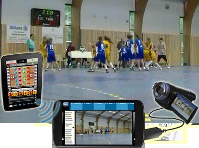 Capture d'écran BasketBoard Basket Board + 1.0.20.0/2014