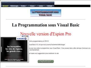 Capture d'écran Easy MP3 Renamer