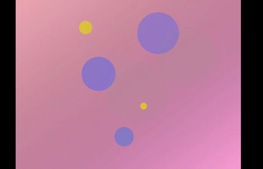 Capture d'écran Bloom : 10 Worlds ios