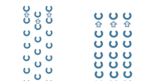 Capture d'écran Modèle pour bracelet élastique vierge