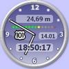 Capture d'écran Trois En Un – Gadget Vista