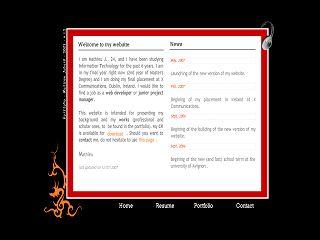 Capture d'écran Winzip en java