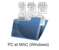 Capture d'écran Quickworkbook V7 Pro