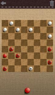 Capture d'écran Classic Game Box