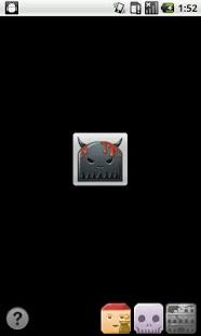 Capture d'écran Blockee Story – Dungeon 18