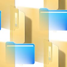 Capture d'écran Virtual Fat/Fats roover