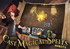 Logo Harry Potter: Magic Awakened Android