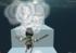 Logo Attack on titan tribute game