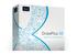 Logo Serif DrawPlus X8